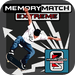 MemoryMatch Extreme - by UpTop Games Best Free Apps