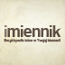 Imiennik - HD Encyklopedia imion