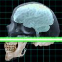 IQ Scanner