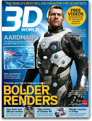 3d-world-magazine-for-3d-artists
