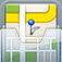 OffMaps 2 - Offline Maps