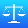 Joopleberry - İş Kanunu artwork