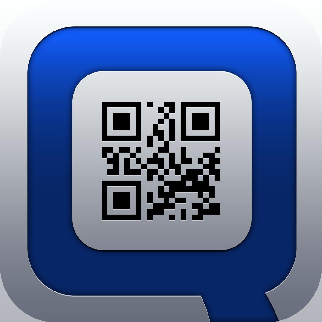 Qrafter - Lector y Generador de Códigos QR y Códigos de Barras